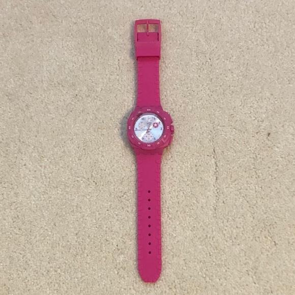 Swatch Accessories Watch Poshmark
